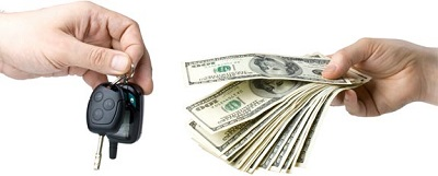 Image result for cash for cars